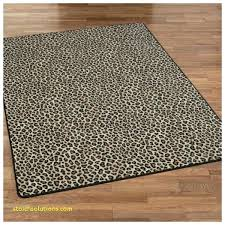 cheetah print rug cheetah print area rug fresh flooring best collection animal print rugs for home cheetah print rug