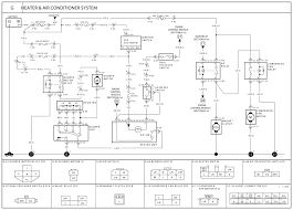 kia k2700 radio wiring diagram just another wiring diagram blog • kia k2700 stereo wiring diagram automotive wiring diagrams rh 78 kindertagespflege elfenkinder de 2001 kia spectra wiring fuel kia spectra radio wiring