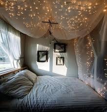 bedroom lighting pinterest. Bedroom String Lights Medium Size Of Lighting Interesting Pinterest C