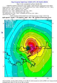 help me write popular dissertation methodology essays on native best images about jour photo essay hurricane katrina by