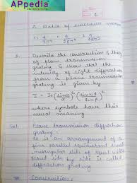 assignment of physics appedia physics assignment electric circuit  appedia physics assignment get the complete assignment of physics that consists of almost all the questions
