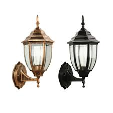 Compare Prices On Exterior Sconce Lighting Online ShoppingBuy - Exterior sconce lighting