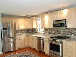 kitchen cabinet refinishing toronto cabinet custom color finishes