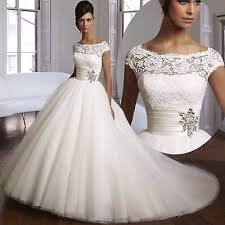elegant wedding dresses hire clasf Wedding Dresses Pretoria elegant unique wedding dresses wedding dresses pretoria east