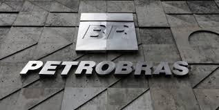 Image result for Petrobras reduz preço da gasolina nas refinarias em 5,9% e do diesel em 4,8%