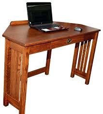 mission style solid oak office computer. desk mission park office furniture style solid oak corner computer