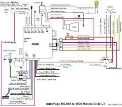 vehicle wiring diagrams wiring diagram automotive wiring diagrams vehicles wiring diagram info automotive wiring diagrams code wiring diagrams konsult