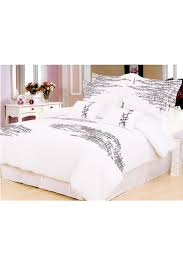 top 44 superb lily hotel collection duvet cover hc set bella bedding hcâ linen white covers king comforter sets cotton single yellow queen design