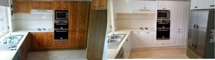 bathroom resurfacing. Do Away With Wear And Tear Bathroom Resurfacing