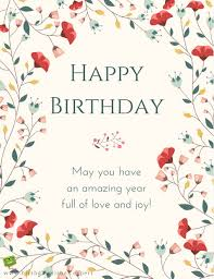 97 Funny Birthday Cards For Mom From Daughter Mothers Day Card