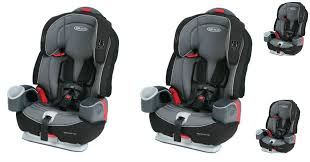 this graco nautilus 3 in 1 booster car seat bravo pattern only at has awesome reviews and is on for just 89 99 reg