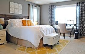 Master Bedroom Remodel 12 Jaw Dropping Master Bedroom Makeovers Before And  After Home Design