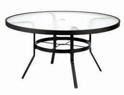 obscure glass 48 round table