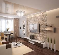 Wand Wohnzimmer Gestalten Schlafzimmer Farblich Gestalten Elegant