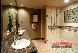 Remodeling Contractor Philadelphia | Kitchens, Bathrooms & More!