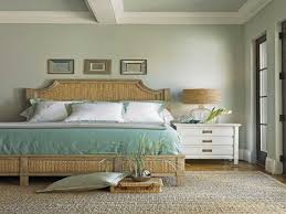Paint Colors For Beach Theme Bedroom Pictures Also Fabulous Color House  Beige Sand Beachy 2018