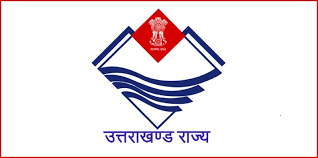Image result for uttarakhand govt logo