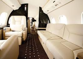 Bombardier Global 6000 Global 6000 Jet Global 6000