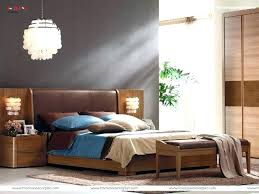 vintage look bedroom furniture. Fine Furniture Retro Bedroom Furniture Wallpaper Cool Vintage Ideas In Look