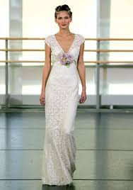Crochet Wedding Dress Pattern Fascinating The Crocheted Wedding Dress