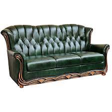 3-х местный <b>диван</b> «<b>Европа</b>» (3м) купить в интернет-магазине ...