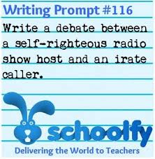 expository essay writing prompts   Fieldstation co moreover  further 212 best Writing Prompts   ELA Schoolfy images on Pinterest together with Creative Writing Prompts in addition  in addition Holiday Writing Prompts for Middle School and High School   TpT in addition  as well Creative Writing Prompts additionally  furthermore  additionally Middle School Creative Writing Prompts  3    TeacherLingo. on latest writing prompts for high school