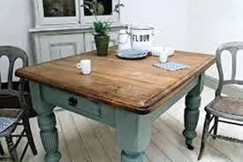 diy farmhouse formal dining table catz in the kitchen farm house farm table in formal dining room farm table in formal dining room