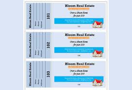 Sample Raffle Tickets Ticket Flyer Template Ldlm Info
