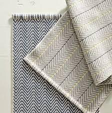 amazing home fascinating modern bath rugs on delightful designer bathroom and mats within modern bath