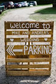 Backyard Wedding Ideas Pinterest