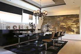 time fancy dining room. Fantastic Time Fancy Dining Room With Chic Interior Idea For Awesome Look.jpg E