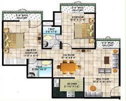 Small Picture Awesome Home Plan Design Contemporary Interior Design Ideas