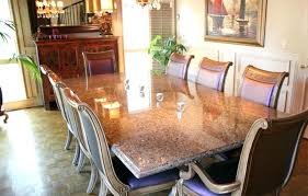 granite table tops full size of dining room counter height table with granite top black granite