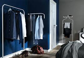 Tjusig Coat Rack Ikea Coat Rail Coat Rack With Shoe Storage Bench Ikea Clothes Rail 85