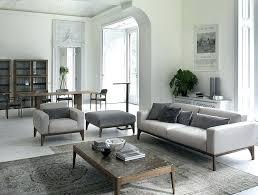 modern italian furniture brands. Modern Italian Furniture Brands Cool Contemporary Manufacturers