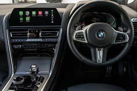 We did not find results for: Bmw 8 Series Price In India Images Review Colours