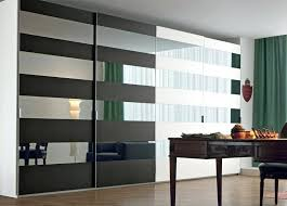 ideas for closet sliding doors small white wardrobe sliding doors small wardrobe with mirror custom sliding