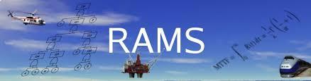 RAMS wiki   ross   NTNU Wiki