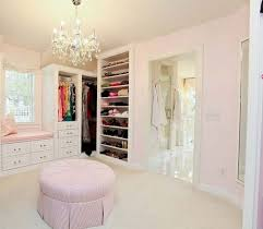 decorative chandelier for closet 22 small chandeliers closets plusy43 49