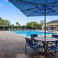affordable apartments in san diego ca. mariner\u0027s cove apartments - san diego, california 92107 affordable in diego ca y