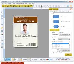 Search Webcrawler Id Online For Maker Results Card -