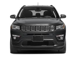 2018 jeep compass white. perfect white 2018 jeep compass sport 4x4  16753556 3 on jeep compass white