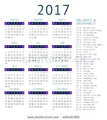 Holiday Calendar Template Extraordinary Word Calendar Template Yearly Photo 48 Blank R Printable Two Year