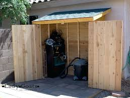 how to build storage shed build a cedar shed free easy plans anyone can use to how to build storage shed
