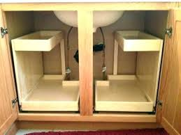 pull out kitchen storage roll out kitchen shelves pull out kitchen shelves pull out storage full