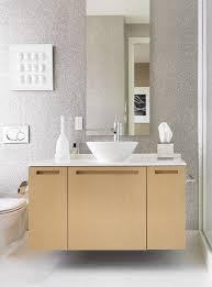photo by johnson mcleod design consultants discover bathroom design inspiration
