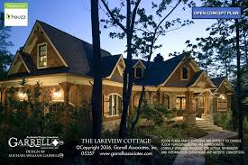 shingle style home plans luxury lake house floor plans view lovely modern house plans lake view plan