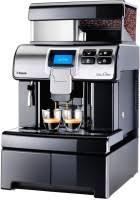 Кофеварка Philips <b>Saeco Aulika Office</b>