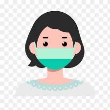 30+ ide gambar kartun orang pakai masker perempuan. Animasi Vektor Orang Pakai Masker 69 Toxic Free Clipart Public Domain Vectors Saat Sedang Flu Bagian Masker Yang Berwarna Putih Bisa Digunakan Di Dalam Perla Chappel