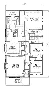 historic house plans. Cottage Country Farmhouse Design Craftsman Bungalow Historic Houses House Floor Plans And De